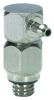 Minimatic® Slip-On Fitting -- ST0-2 -Image