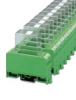 Relay Module - EMG 22-RELS/K1 - 2950365 -- 2950365