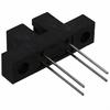 Optical Sensors - Photointerrupters - Slot Type - Transistor Output -- 480-3556-ND