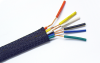 PET Braided Expandable Sleeving -- CB-PET