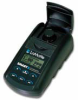 LaMotte SMART 2 Colorimeter Water Quality Analyzer -- sc-22-278-615 - Image