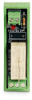 ZIPLINK SINGLE RELAY MODULE, 24VDC LED INDICATION -- ZL-RLS1-24 -- View Larger Image
