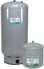 Expansion Tank -- ETX, ETSX