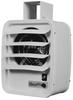 Comfort Air Heater - Forced Air - Horizontal Blower Heater -- KUH