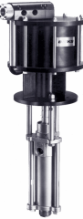 Drum pump from Wilden Pump & Engineering, LLC