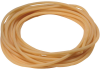 Latex Rubber Tubing -- GO-06448-10