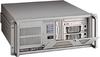 4U 14-Slot -- IPC-610-F