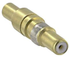 ITT CANNON - DM53740-15 - D SUB CONTACT, PIN, CRIMP -- 815318