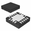 PMIC - Voltage Regulators - DC DC Switching Regulators -- 296-29744-6-ND -Image