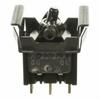 Rocker Switches -- M2012TJG01-ND -Image