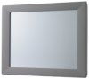 12''SVGA Industrial Monitor with Resistive Touchscreen and Direct-VGA Port -- FPM-2120G - Image