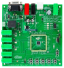 Evaluation Boards -- TLE983X EVALBOARD