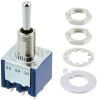 Toggle Switches -- 563-1648-ND - Image