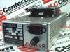 CONTROLLER FLUORESCENT LAMP -- HX400 - Image