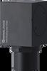 Pressure relief vent -- EPV-5000Q-*