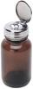Dispensing Equipment - Bottles, Syringes -- 35770-ND -Image