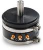 2201-2801 Series Rotary Motion Precision Sensor
