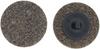 Bear-Tex® NEX Unified Wheel -- 66261014897 - Image