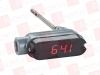 DWYER 641-24-LED ( 641AVT CE 24 IN W/DISPLAY ) -- View Larger Image