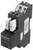 DC Surge Protector SPD I2R Indoor DIN-Rail 48 Vdc Track Signal, Full-Mode, 20 kA MOV, GDT -- 1101-1157 -Image