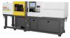 Injection Molding Machines - ROBOSHOT Series -- S2000i-B 275B