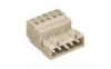 PCB Terminal Blocks and Connectors -- 734-302