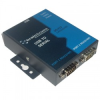 2 Port RS422/485 USB to Serial adapter -- US-313
