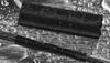Heat Shrink Tubing (ADM) -- ES2000-NO.2-B9-0-COIL