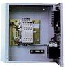 100 Amp 2 Pole ZTG GE/Zenith Automatic Transfer Switch -- 150015