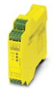 Safety relays - PSR-SPP- 24UC/THC4/2X1/1X2 - 2963983 -- 2963983