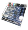 Development Kit -- 993-P0528 - Image