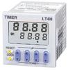 DIN 48 Size Digital Timer -- LT4H