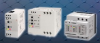 VariFlex Motor Controller For Variable Frequency AC Drives -- RVFA120025 - Image