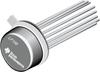 LF156 JFET Input Operational Amplifiers -- LF156H - Image