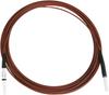 Test Leads - Oscilloscope Probes -- HVFO-6M-FIBER-ND