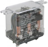 Power Relays (15-50 Amps) -- Series 375