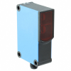Optical Sensors - Photoelectric, Industrial -- 1882-1468-ND -Image