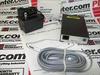 BLACK BOX CORP PIO35A ( SERIAL/ PARALLEL CONVERTER 128K ) -Image