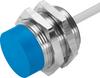Proximity sensor -- SIEN-M30NB-NS-K-L-PA - Image