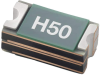 PTC Resettable Fuses -- 18-NANOASMDCH050F/24-2CT-ND - Image