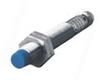 Proximity Sensors, Inductive Proximity Switches -- PIN-T8L-101 -Image