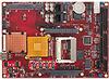 Sidewinder -- EBX-22g - Image