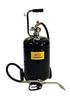JohnDow JDI-5DP 5-Gal Fluid Dispenser -- JOHJDI5DP