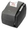 Bixolon SRP-500CUG Inkjet Printer - Color - Desktop - R.. -- SRP-500CUG - Image