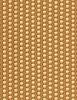 Correggia Fabric -- 4093/01 - Image