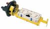 Splice Closure USC 500 -- USC500-MCM-04-...