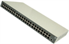 Power over Ethernet (PoE) -- 993-1149-ND