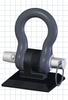 Scissor-Lok? Plate Lifting System