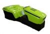 Hapcast™ 3736 Steel Casting System -- 3736/30 - Image