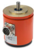 Industrial-Grade Potentiometers -- AWS Series
